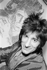 rolling-stones-ron-wood